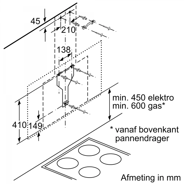DWF97KM60 Bosch