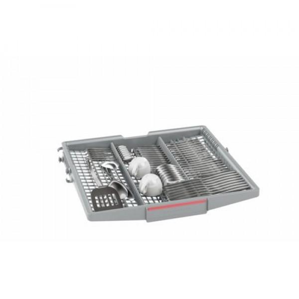 SMI46MS03E Bosch