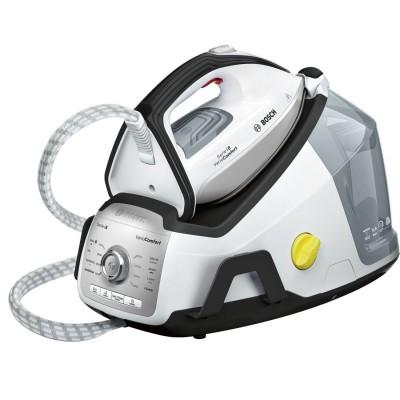 TDS8030 Bosch