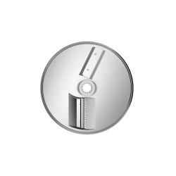 MUZ9SC1 Bosch