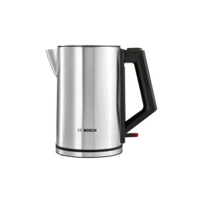 TWK7101 Bosch