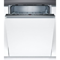 SMV46AX02E Bosch
