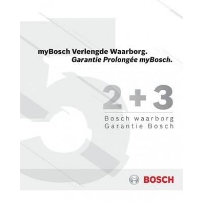 Q8BBECEWB1 Bosch
