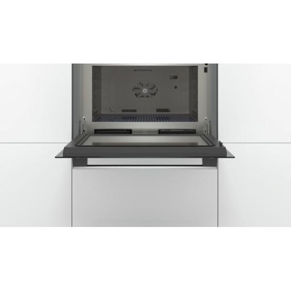 CPA565GS0 Bosch