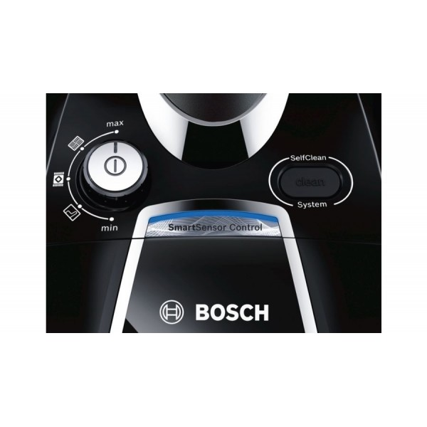 BGS7SIL64 Bosch
