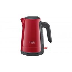 TWK6A014 Bosch