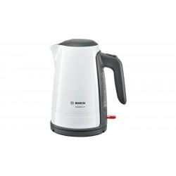 TWK6A011 Bosch