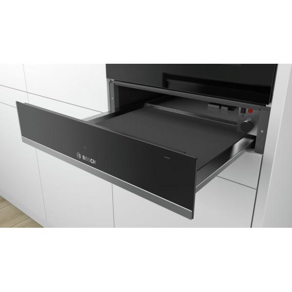 BIC510NS0 Bosch