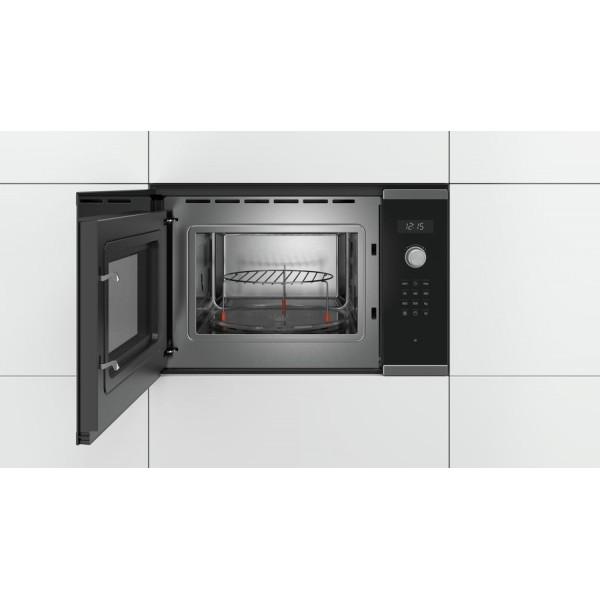 BEL554MS0 Bosch