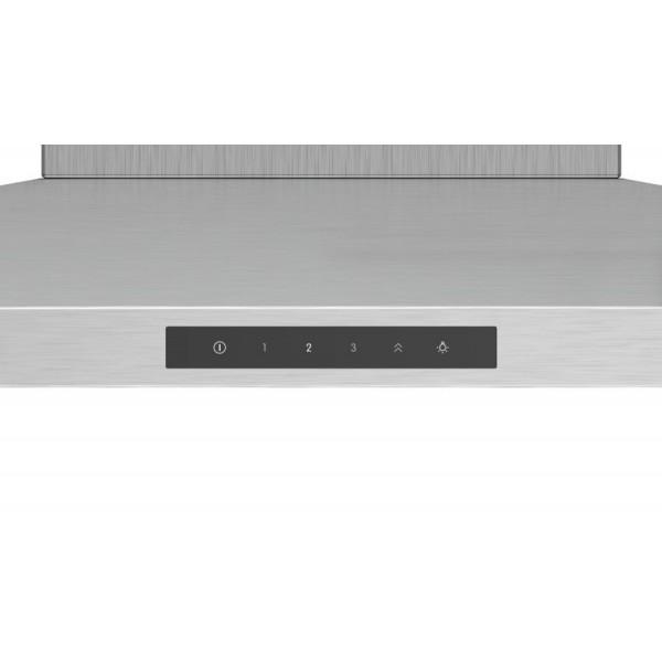 DWQ96DM50 Bosch