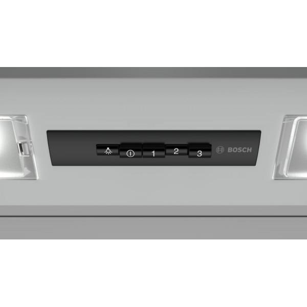 DEM66AC00 Bosch