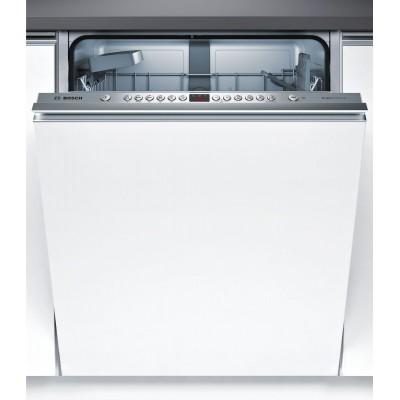 SMV46CX07E Bosch