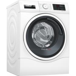WDU28540EU Bosch