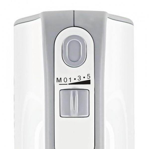 Mixer MFQ4080 Bosch