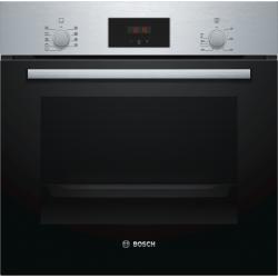 HBF114BS0 Bosch