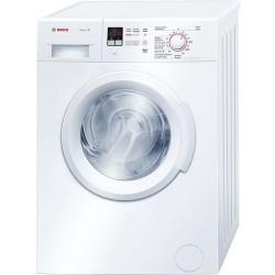 WAB28161FG Bosch