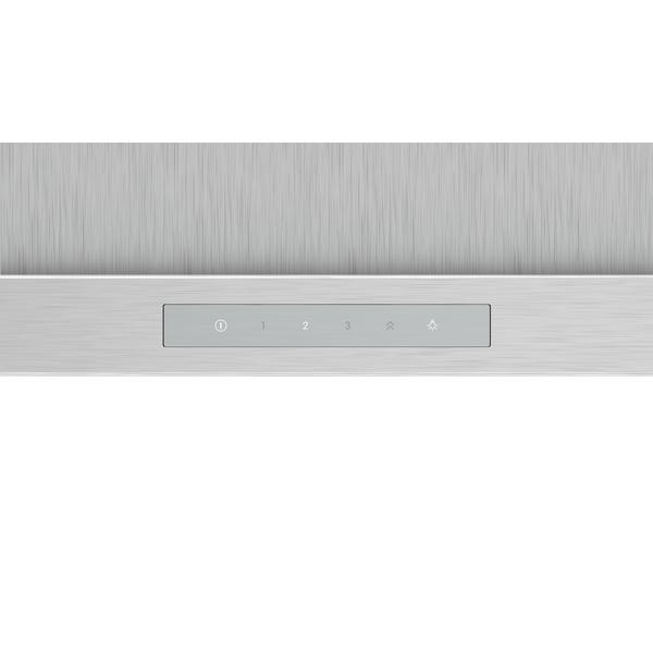 DWB97CM50 Bosch