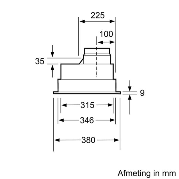 DHL755BL Bosch