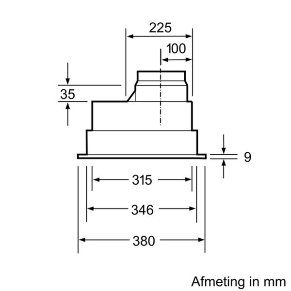 DHL555BL Bosch