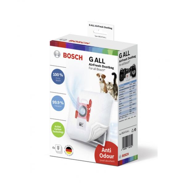 BBZAFGALL  Bosch