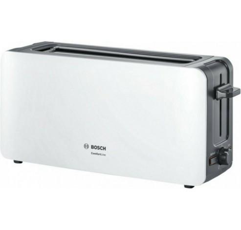 TAT6A001  Bosch