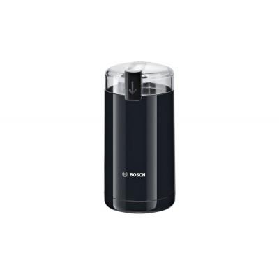 TSM6A013B Bosch
