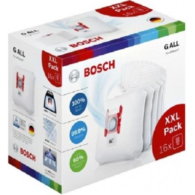 BBZ16GALL Bosch