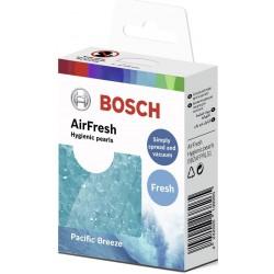 Perles de parfum Pacific Breeze BBZAFPRLS1