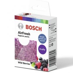 Perles de parfum senteur Wild berries BBZAFPRLS2
