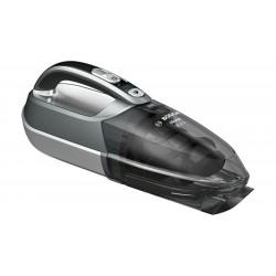 20.4V BHN20110  Bosch