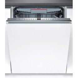 SMV46NX03E Bosch