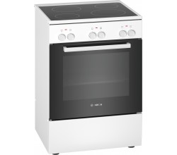 HKL050020 Bosch