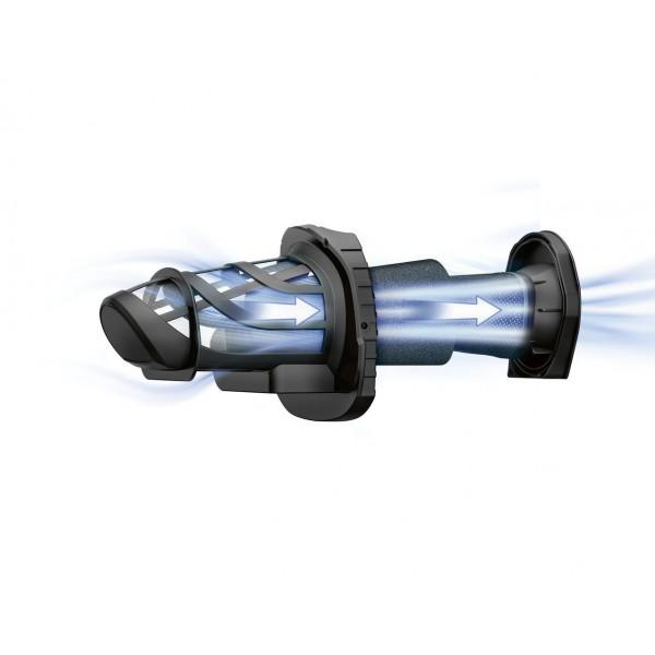 BHN20L Move Lithium 20Vmax Bosch