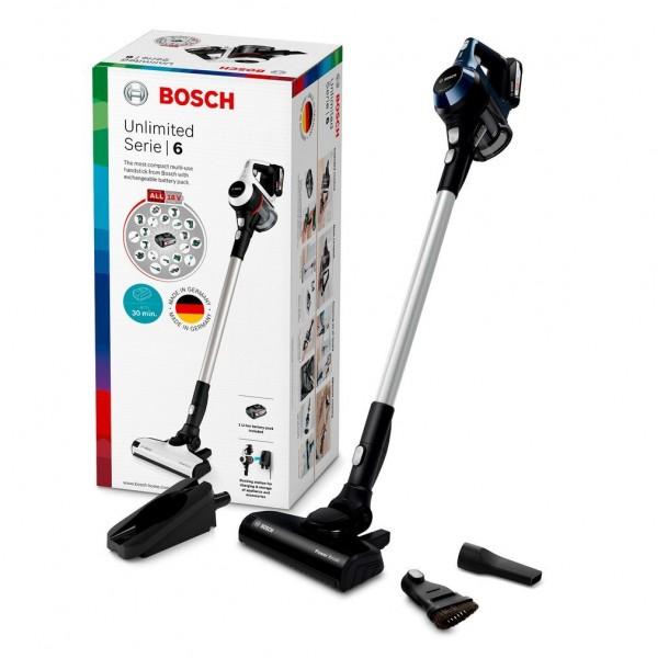 BCS611P4A Bosch