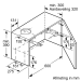 DFL064W53 Bosch