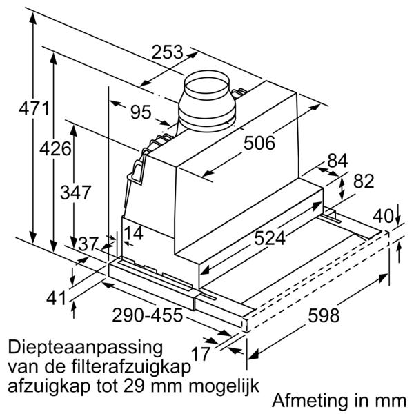 DFS067A51 Bosch