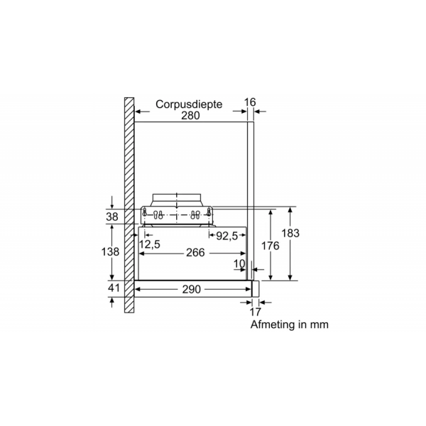 DFL063W56 Bosch