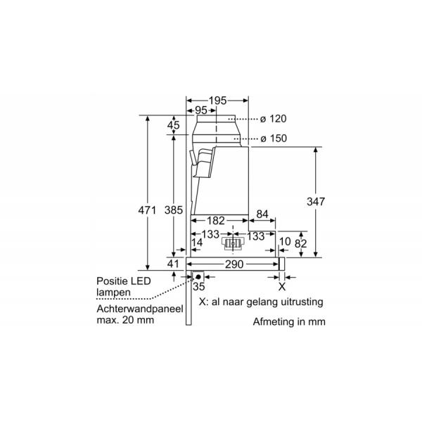 DFR097A52 Bosch