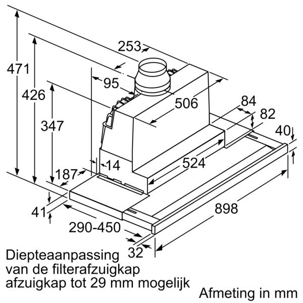DFS097K51 Bosch