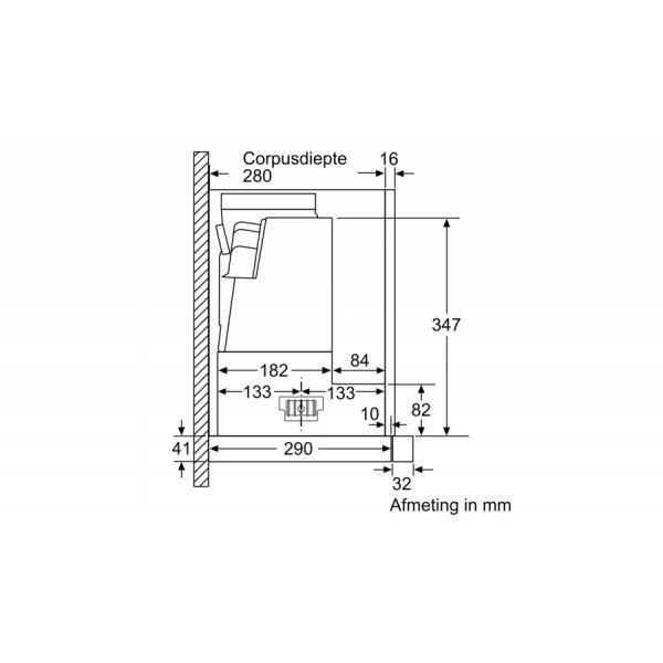 DFS067K51 Bosch