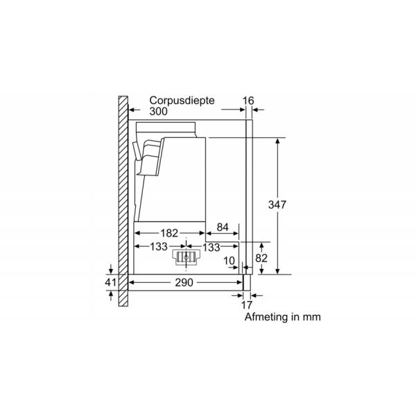 DFS097A51 Bosch