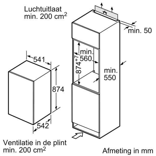 GID18ASE0 Bosch