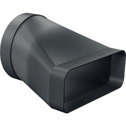 HEZ9VDSI0  Bosch
