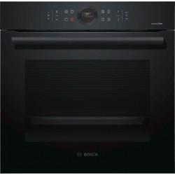 Bosch HBG855TC0