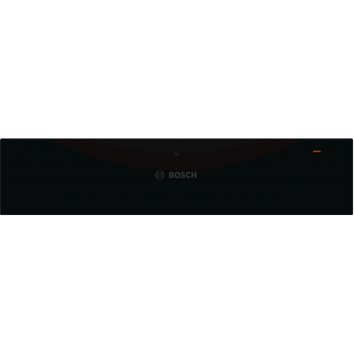 BIC830NC0  Bosch