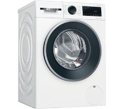 WNA14400EU Bosch