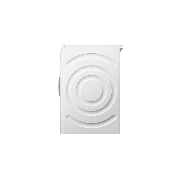 Bosch Wasmachine WAN280V8FG