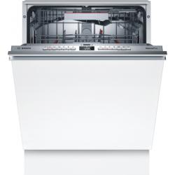 SMV4HDX52E Bosch