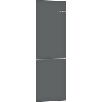 KSZ2BVG00 Bosch
