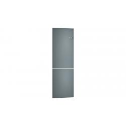 KSZ2AVG10  Bosch